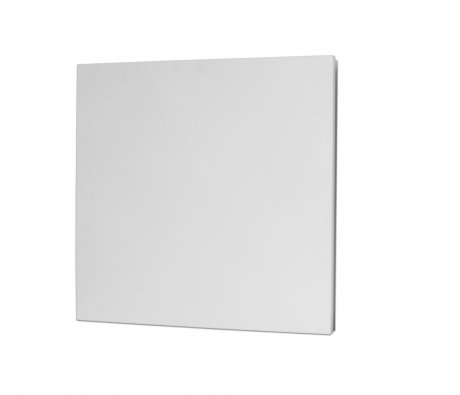 Infrared heating panel SolBee SBP 300 White (300 W)